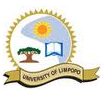limpopo university logo