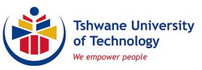 tswane University logo