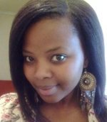 Ms Busisiwe Ngxila
