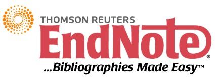 Image result for endnote logo