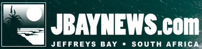 JbayNews logo